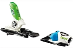 Look PX 10 Wide Ski Bindings