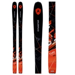 Dynastar Powertrack 84 Skis 2016