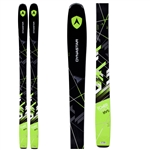 Dynastar Powertrack 89 Skis