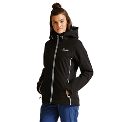 Dare 2 B Invoke Jacket womens