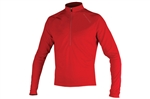 Endura Xtract L/S Jersey - Men's