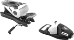 Look NX 11 B83 Ski Bindings - 2017
