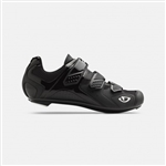 Giro Treble II Bike Shoes - Road