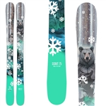 Icelantic Scout 75 Skis - Youth 2017