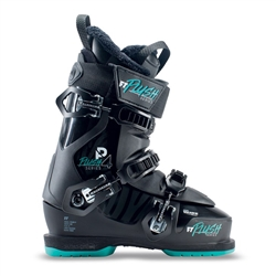 Full Tilt Plush 4 Women's Ski Boots - 2018