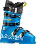 Lange RS 130 Ski Boots,ski boots,lange ski boots 2014, Lange RS 130 2016 Ski Boots