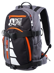 Picture Organic Rescue Backpack