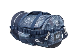 Picture Organic World Expedition Travel Bag