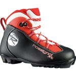 Rossignol X1 J Kid's Cross-Country Boots NEW 2010