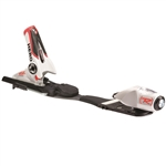 Rossignol Axial3 150 Rocker Flex Binding 2016