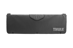 Thule GateMate Tailgate Protector