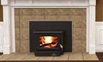 Breckwell Fireplace Insert SW740I