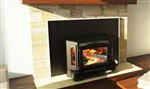 Breckwell Fireplace Insert SW940I