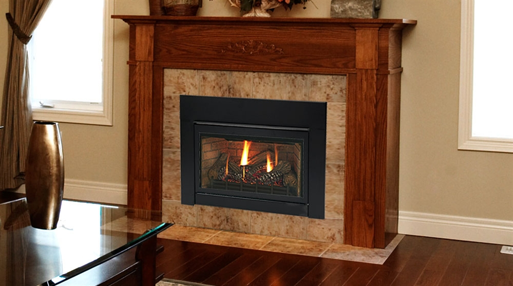 Shop Heaters, Stoves + Fireplaces products at Northern Tool + Equipment.