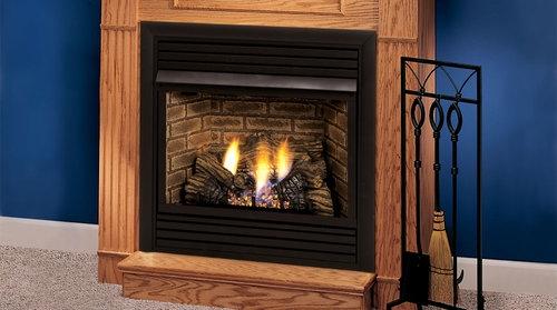 Monessen Vent Free Gas Fireplace DFX Series, Monessen Gas Fireplace,  Monessen DFX Series, Monessen, Monessen DFX,DFX Fireplace, Gas Fireplace  DFX,Gas ... - Monessen Vent Free Gas Fireplace DFX Series, Monessen Gas