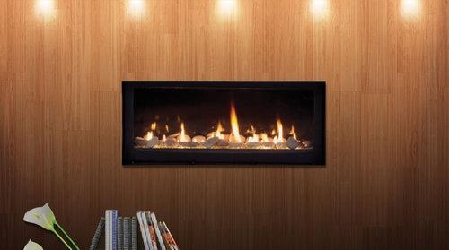 Sale ... - Monessen Direct Vent Gas Fireplace Serenade, Monessen Gas