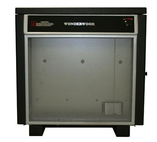 Sale ... - Fireplaceinsert.com, US Stove Circulator Wonderwood B2941