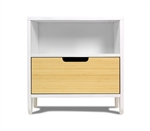Spot on Square - Hiya Nightstand