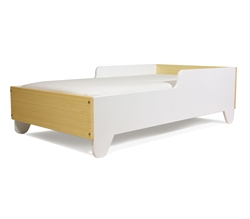 Spot on Square - Hiya Toddler Bed