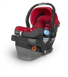 UPPAbaby Mesa Infant Car Seat