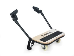 UPPAbaby PiggyBack Board (For Vista Stroller)