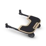UPPAbaby PiggyBack Board (For CRUZ Stroller)