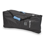 UPPAbaby TravelSafe Travel Bag - G-Link (Double)