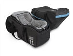 UPPAbaby MESA Car Seat Travel Bag