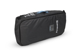 UPPAbaby TravelSafe Travel Bag - Rumble Seat