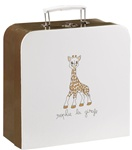 Vulli Sophie The Giraffe Gift Case