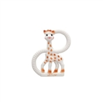 Vulli Sophie the Giraffe - So'Pure Vanilla Teether