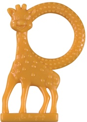 Vulli Sophie The Giraffe Vanilla Teether