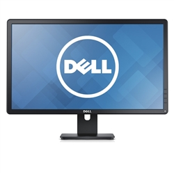<b>Dell Ultrasharp 2208WFP</b> 22in Off-Lease Wide LCD Flat-Panel Display