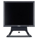 <b>Dell e176FPVT</b> 17in Off-Lease LCD Flat-Panel Display