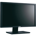 <b>Dell E2011H</b> 20in Off-Lease Wide LCD Flat-Panel Display
