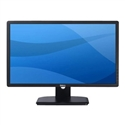 <b>Dell E2213H</b> 22in Off-Lease Wide-Screen LED Display
