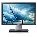 <b>Dell Professional P1911</b> 19in wide-screen LCD display