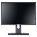 <b>Dell Professional P1913</b> 19in wide off-lease LED display