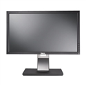 <b>Dell Professional P2210</b> 22in Off-Lease Wide-Screen LCD Flat-Panel Display