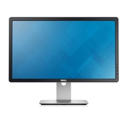 <b>Dell 22 Monitor | P2214H</b> 21.5in Off-Lease Wide LED Display