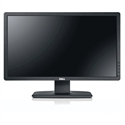<b>Dell Professional P2312H</b> 23 in Off-Lease Wide-Screen HD LED Backlit LCD Display