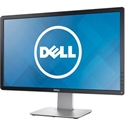 <b>Dell 24 Monitor | P2414H</b> 24in Off-Lease Full HD LED Display