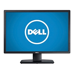 <b>Dell 24 UltraSharp Monitor | U2412M</b> 24in Off-Lease Full HD LED Display