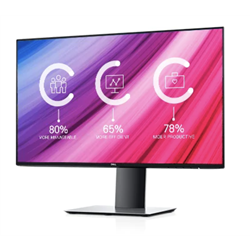 <b>Dell UltraSharp 24 Monitor | U2419H</b> 24in Off-Lease Full HD IPS LED Display