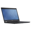<b>Dell Latitude 14 E5450</b> Intel Core i5 (Dual Core) 2.3GHz, 8GB, 256GB SSD, 14in HD (1366x768) Display, Win 10 Pro 64-bit Off-Lease Laptop
