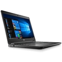 <b>Dell Latitude 14 E5480</b> Intel Core i5 (Dual Core) 2.6GHz, 8GB, 256GB SSD, 14in HD+ (1600x900) Display, Win 10 Pro 64-bit Off-Lease Laptop