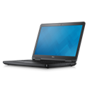 <b>Dell Latitude E5540</b> Intel Core i7 (Dual Core) 2.1GHz, 8GB, DVD, 500GB HD, 15.6in Full HD (1920x1080) Display, Off-Lease Laptop