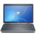 <b>Dell Latitude E6430 Laptop</b> Intel Core i7 (Dual Core) 2.9GHz, 8GB, DVD-RW, 128GB SSD, 14in HD (1366x768) Display, Win 10 Pro 64-bit Off-Lease Laptop