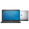 <b>Dell Latitude E6540</b> Intel Core i5 (Dual Core) 2.7GHz, 8GB, DVD, 120GB SSD, 15.6in HD (1366x768) Display, Off-Lease Laptop