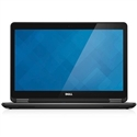 <b>Dell Latitude 14 7000 Series (E7440)</b> Intel Core i5 (Dual Core) 2.0GHz, 8GB, 500GB HD, 14in HD (1366x768) Display, Off-Lease UltraBook Laptop